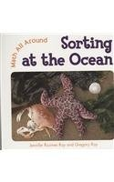 Sorting at the Ocean. Algebra: Understand Patterns, relations and functions