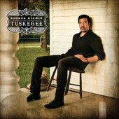 Tuskegee – Lionel Richie | Music-Monkey    Huge Lionel Richie fan growing up and a Huge Country fan when I grew up... Put the two together and who knew!!!! Awesome...!!