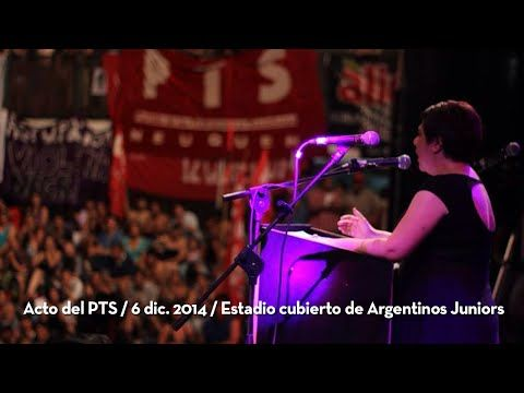 VIDEO CLIP DE PAN Y ROSAS - YouTube