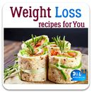 Download Weight Loss Recipes  4.09:   We offer to you a lot of weight loss recipes: main dishes weight loss recipes, snack weight loss recipes, salad weight loss recipes, soup weight loss recipes, sweet weight loss recipes, juice and freches weight loss recipes, low carb meat, low carb fish, low carb chicken, low fat casseroles,...  #Apps #androidgame #DIL  #FoodDrink https://apkbot.com/apps/weight-loss-recipes-4-09.html