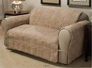 17 Best Ideas About Leather Sofa Decor On Pinterest
