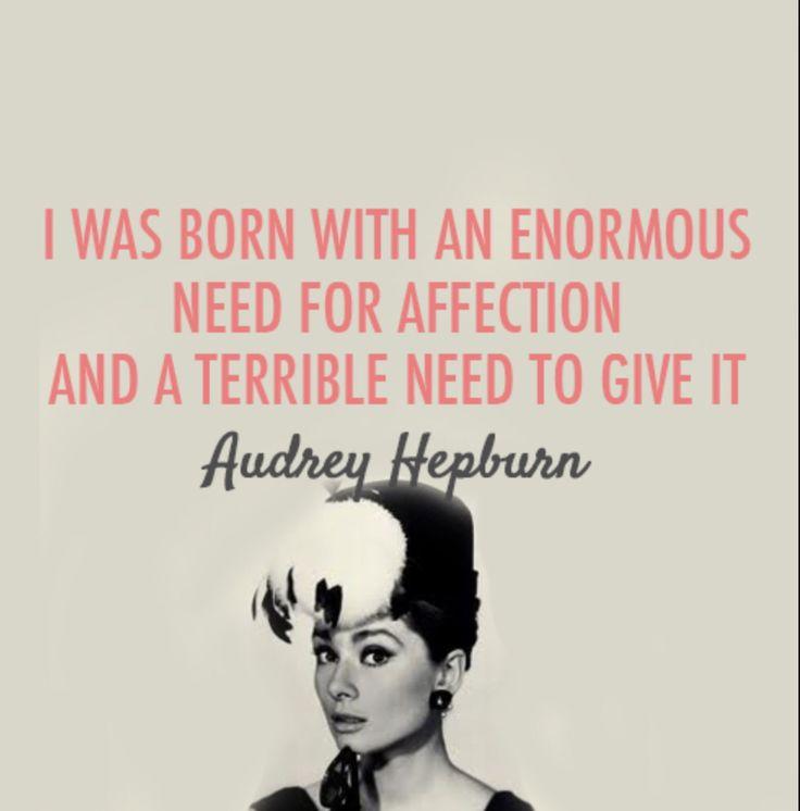 Mejores 22 imágenes de Audrey Hepburn and Marilyn Monroe en ...