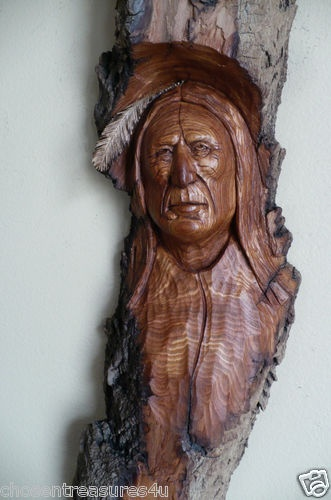 Best images about handmade wood carvings from canada on