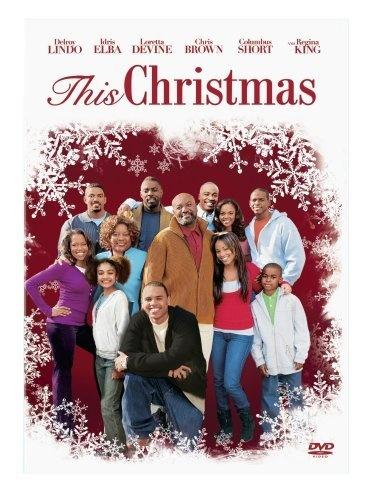 This Christmas DVD ~ Chris Brown, http://www.amazon.com/dp/B000YAF4Q6/ref=cm_sw_r_pi_dp_8mELpb1YE0EX8