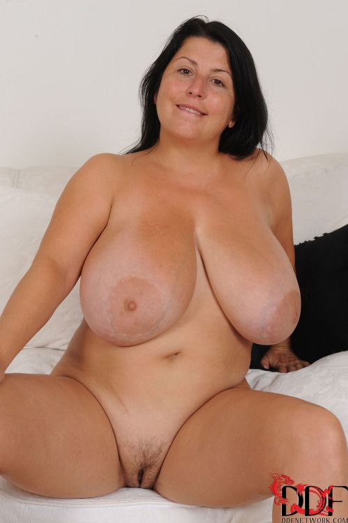 chubby free gallery latin movie porn woman XVIDEOS Amateur Fat Ass Mexican Woman free.