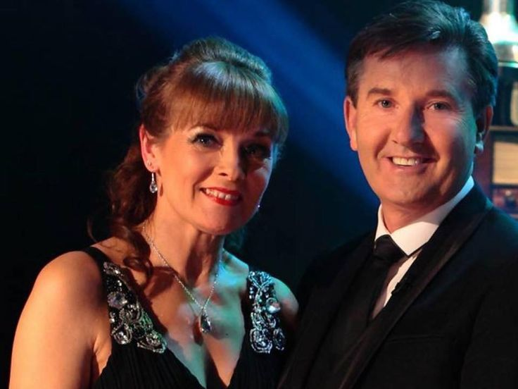 daniel odonnell and mary duff relationship memes
