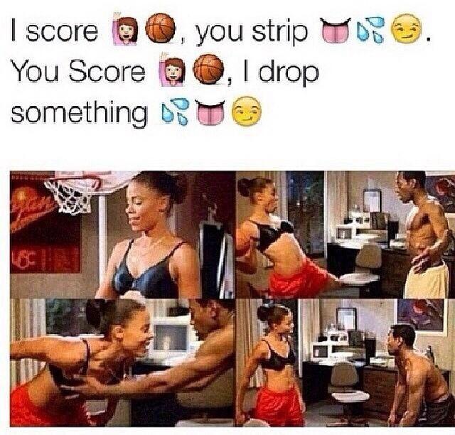 Image result for basketball relationship goals pictures