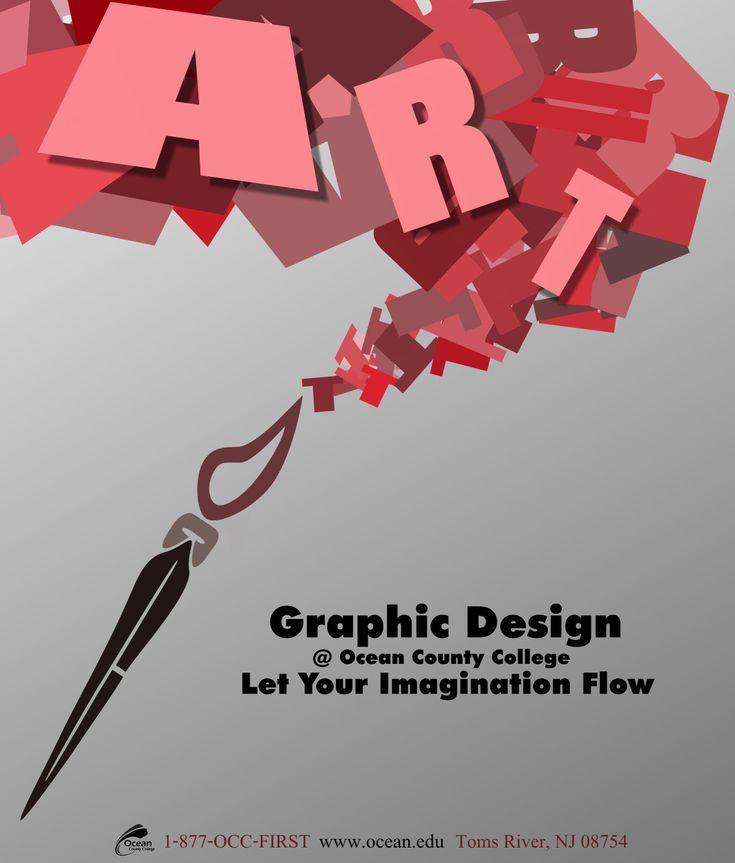 13 best graphic design poster images on pinterest. Black Bedroom Furniture Sets. Home Design Ideas