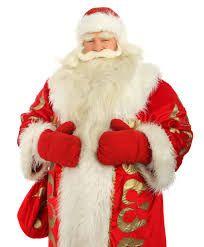 Картинки по запросу photo дед мороз и ребенок | Дед мороз ...