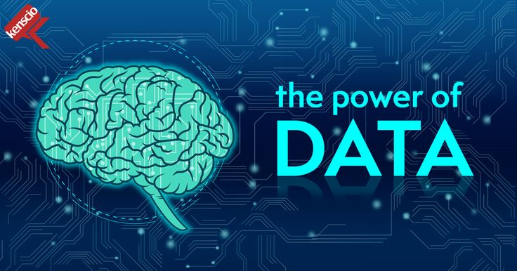 Joining the #BigData movement drives your performance in Social Media Marketing. Know how: http://bit.ly/2iGm6Iq #SocialMediaMarketing #Data #SMM #SMMStrategy #ThePowerofData