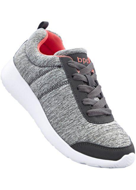 Vycházková obuv, bpc bonprix collection