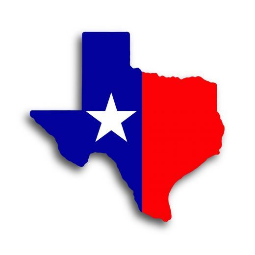 Texas Sayings And Words Visitors Should Know