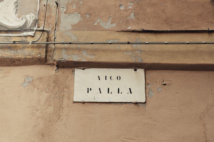 Vico Palla