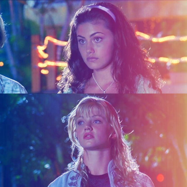 190 best images about h2o just add water on pinterest for Mako mermaids cleo