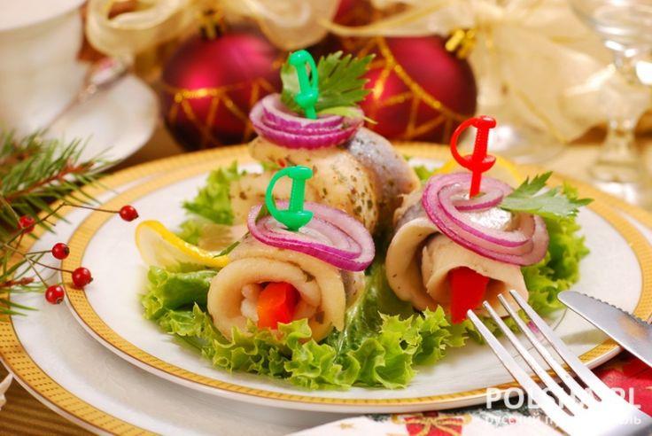 Новогодние кулинарные рецепты для диабетиков » Женский Мир