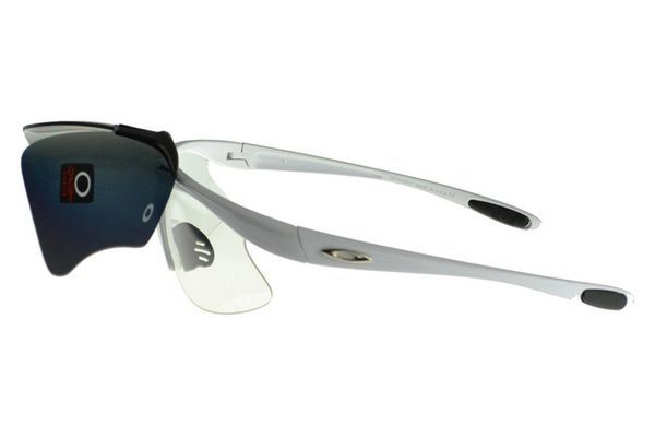 New Oakley Sunglasses Cheap 049 AUD17.93
