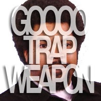 $$$ OH DANAUX WUT #WHATDIRT $$$ GooooTrapWeapon (VIP) by DanAux on SoundCloud