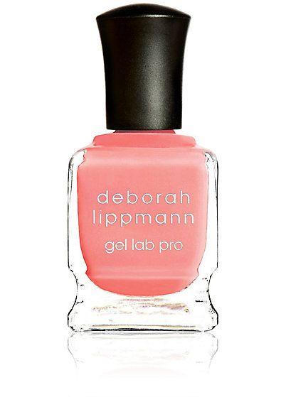 Deborah Lippmann Happy Days Nail Polish - Nails - 504529135