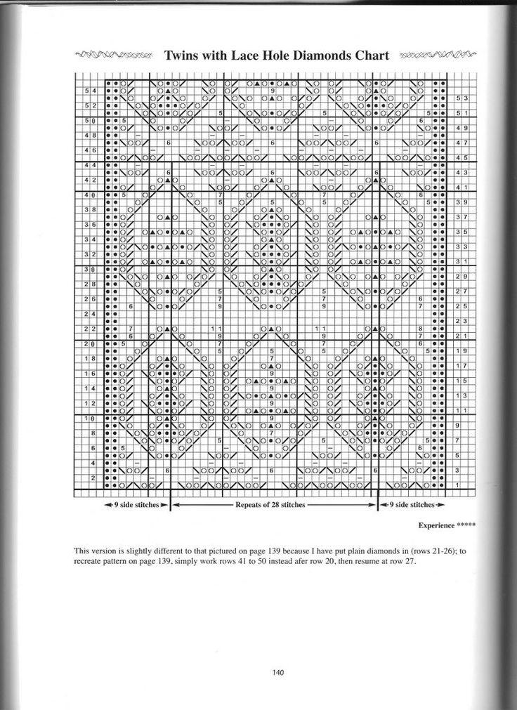 1b013e4c.jpg (745×1024)