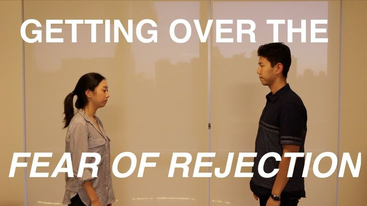 Conquering the fear of rejection as a socially awkward male #humor #funny #lol #comedy #chiste #fun #chistes #meme