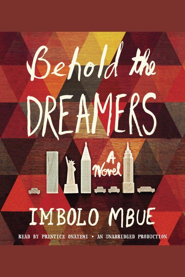 81 best goodreads picks images on pinterest book covers books summary a compulsively readable debut novel about marriage immigration class race and the trapdoors in the american dreamthe unforgettable story of a fandeluxe Gallery