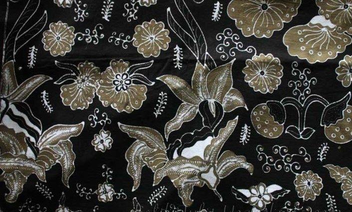 jual kain batik solo,jual kain,dress baju batik,supplier baju batik,kain batik solo murah,kain murah online,kain batik tulis solo,toko bahan kain online,batik batik,toko kain murah,harga kain,kain batik printing,jual kain batik sutra,kain batik solo online,reseller batik,kain online murah,motif kain batik terbaru,harga kain batik solo,supplier kain batik,muslim batik