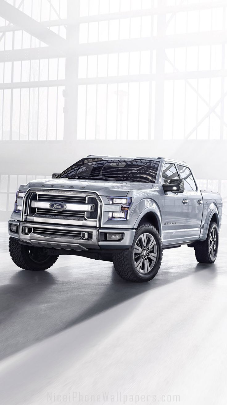 Ford atlas iphone 6 6 plus wallpaper cars iphone wallpapers pinterest ford hd iphone backgrounds and cars