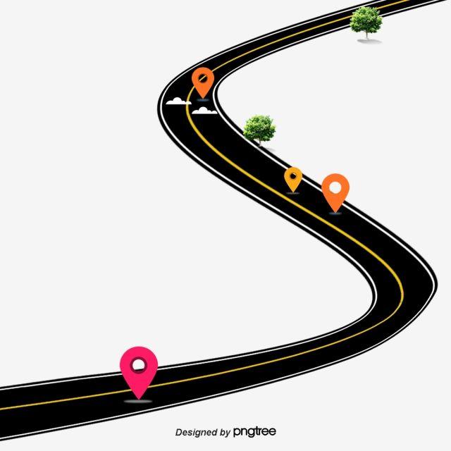 Carreras De Carretera Pista De Carreras Navegacion Destino Png Y Psd Para Descargar Gratis Pngtree Pistas De Carrera Disenos De Unas Png