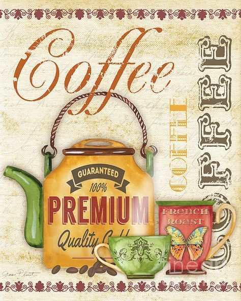 I uploaded new artwork to plout-gallery.artistwebsites.com! - 'Coffee-jp2571' - http://plout-gallery.artistwebsites.com/featured/coffee-jp2571-jean-plout.html