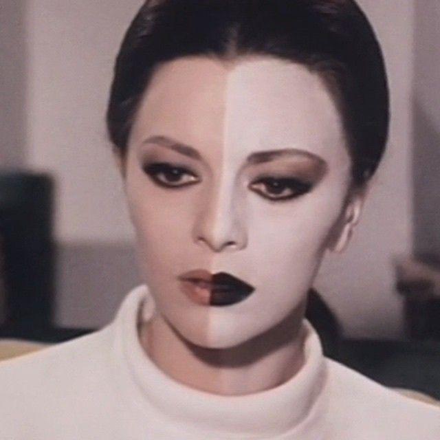 La Donna Invisibile #1969 #paolospinola #italiancinema