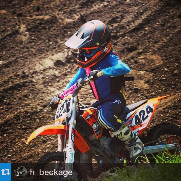 #tbt To Unidilla. DirtbikesDirt Biking