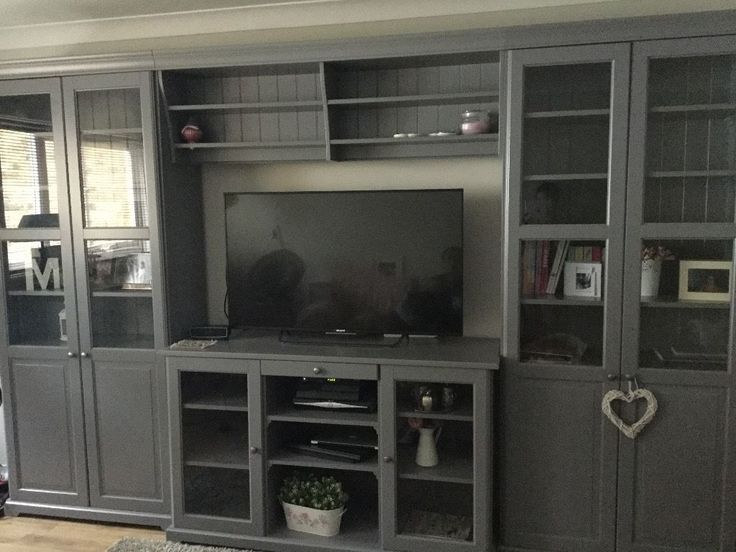 10 Best Home Office Images On Pinterest Home Office