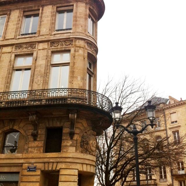 My other neighbourhood-Bordeaux
