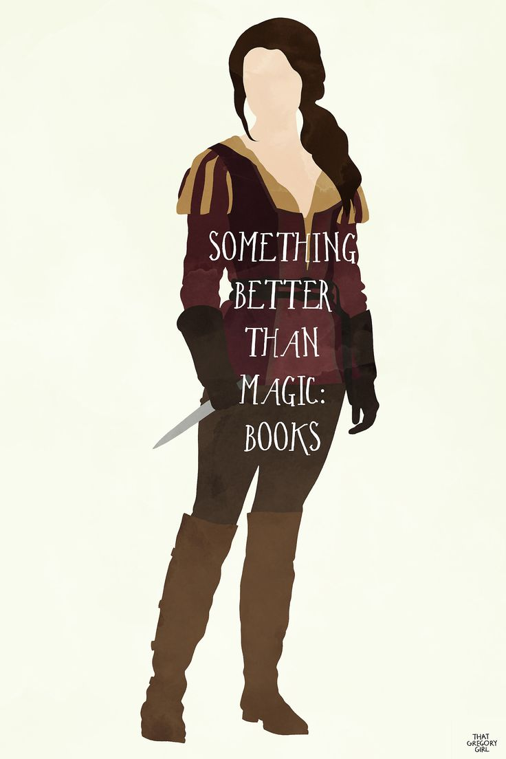 I would love to see belle or a character very much like belle be the doctors companion