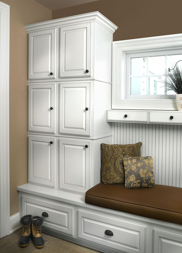 ©Haas Cabinet | Trendy White | Haas Cabinet in 2019 ...