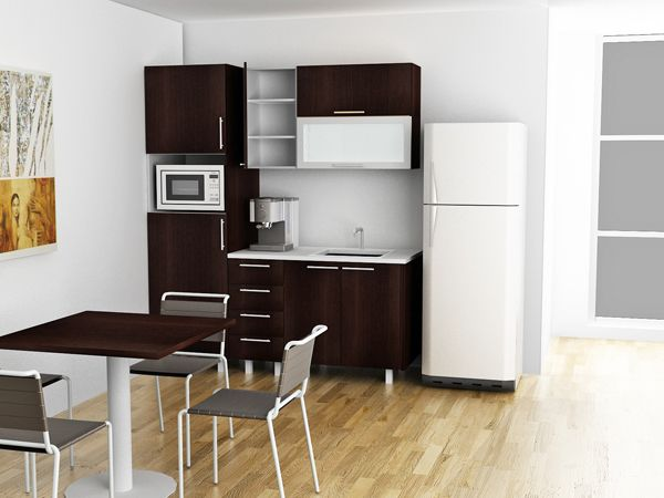 Cocina para oficina google search zamora office for Muebles de oficina zamora