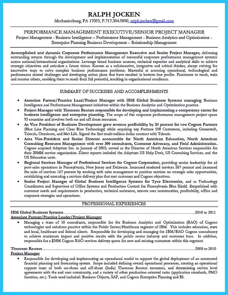 36++ Better word for assisted on resume Resume Examples