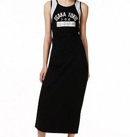 """Liu Jo   Liu Jo Sport Dress """"Osaka"""""""