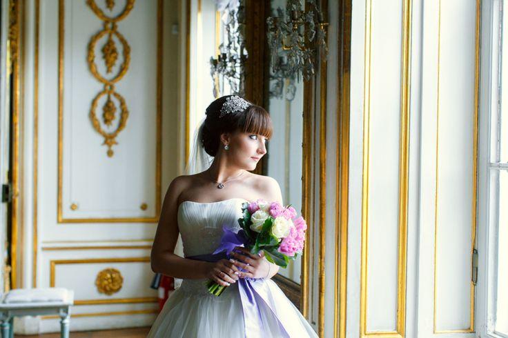 Фотограф на свадьбу с самым выгодным соотношением цены и качества услуг. Спешите забронировать Вашу дату!