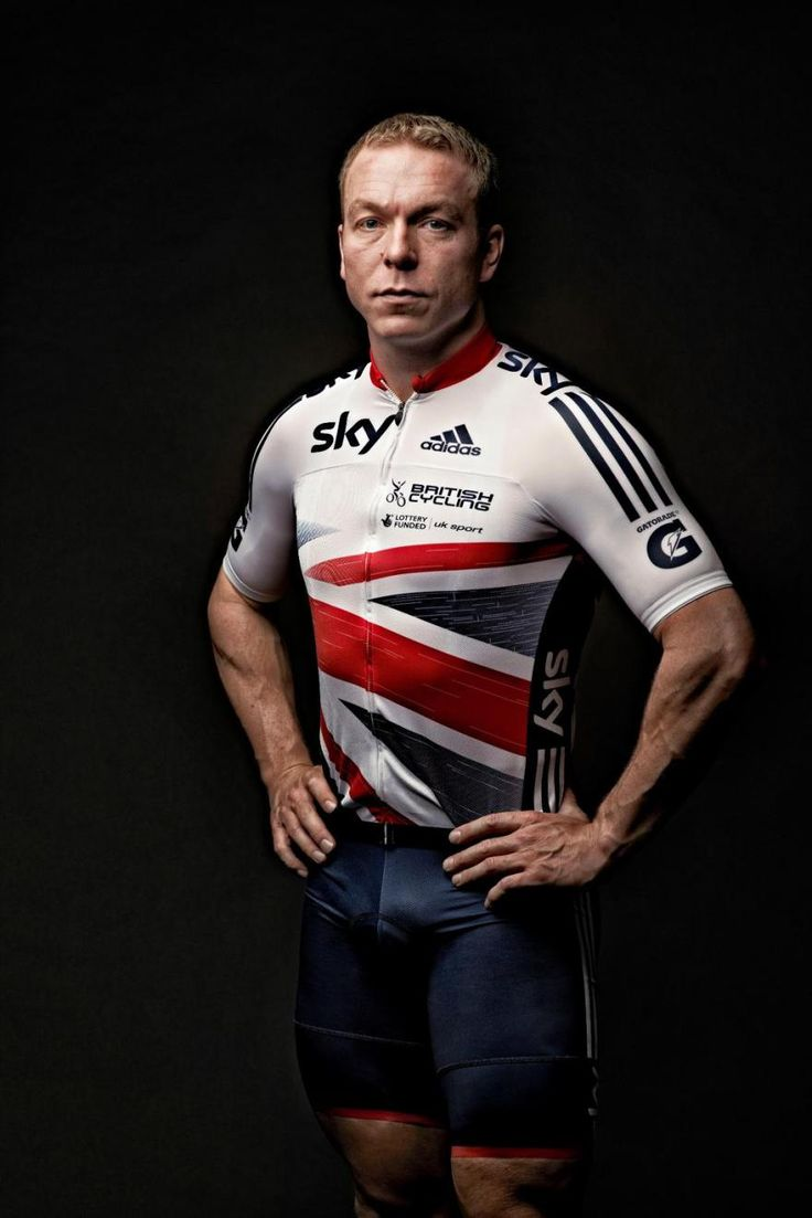 """German sportswear giant adidas may have lost the Team Sky gig, but they still supply the kit for the Great Britain team and today have unveiled the 2013 version of the kit, described as """"the most innovative ever launched,"""" which has a strong influence from the one-off number Stella McCartney designed for last year's Olympic and Paralympic Games in London."""