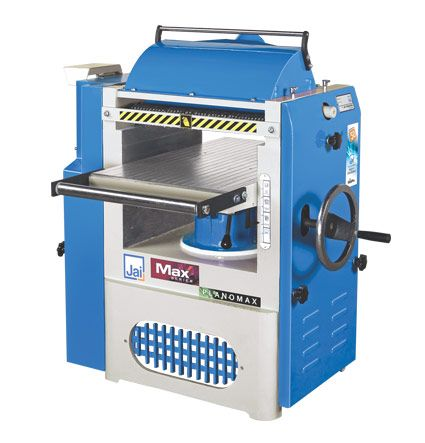 Pin By Jai Industries On Solid Wood Working Machinery Manufacturer