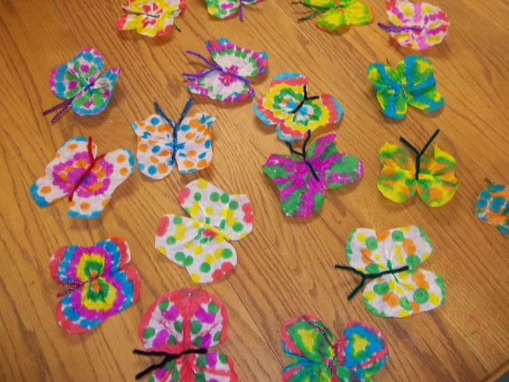 1000 ideas about nursing home crafts on pinterest for Crafts to make for nursing homes