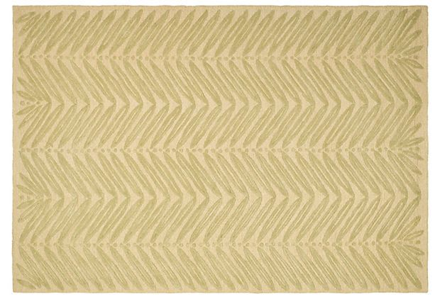 85 best Rugs images on Pinterest : Carpets, Carpet and One kings lane