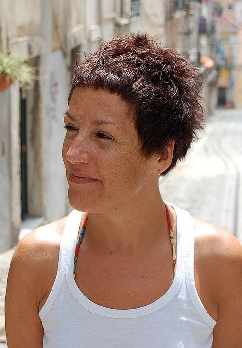 Summer Hairstyle Ideas Ultra Chic Amp Shaggy The Rebel