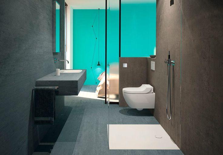 Se, hvordan du undgår at lave de klassiske fejl og får et badeværelse, der holder både i stil og funktion i mange år fremover.
