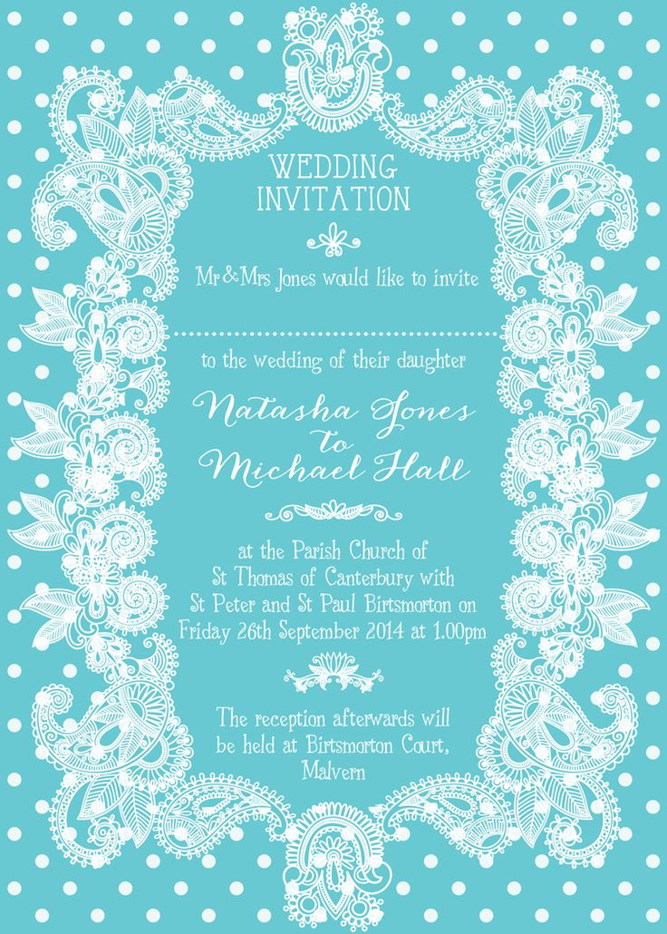 wedding invitations south wales | Inviview.co