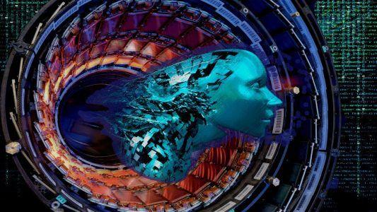Goldman Sachs AI Quantum Computing Super Collider X3 & Multiverses Oh My! #news #alternativenews