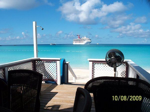 58 Best Half Moon Cay Bahamas Images On Pinterest Half