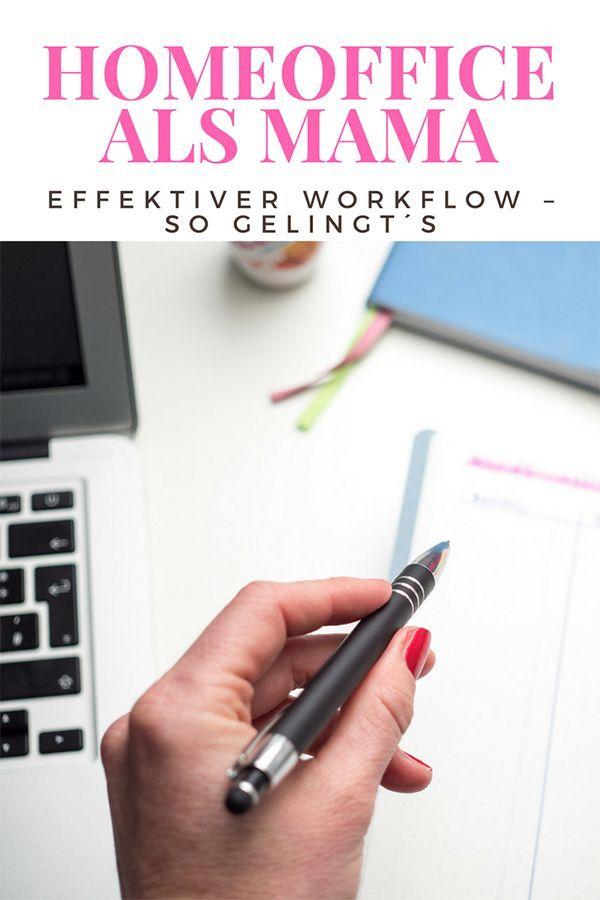 226 best work ideas images on Pinterest Beauty video ideas, Beauty - home office arbeitnehmer arbeitgeber