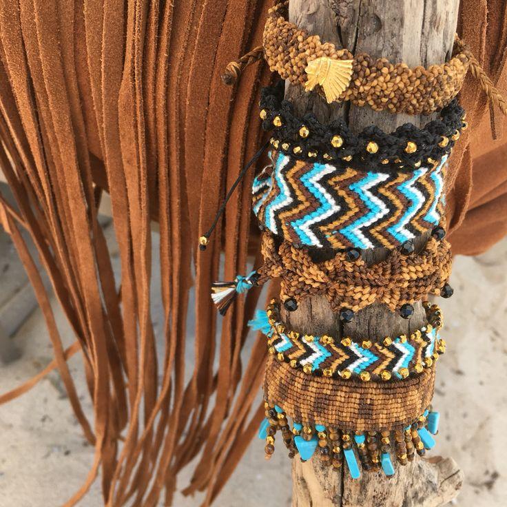 New collection #antoniakarra #summer16 #designerjewelry